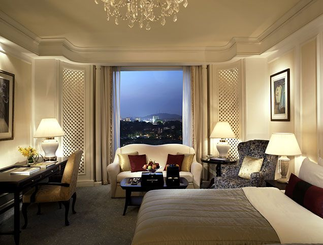 11 best images about luxury hotel rooms on pinterest the for Luxury hotel boutique