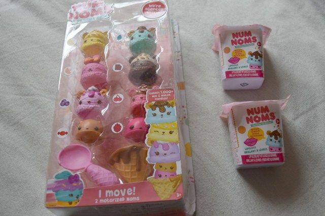 18 Best Num Noms Images On Pinterest Nom Noms Toys Num