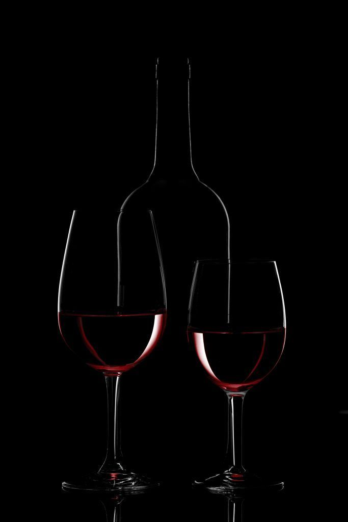 Wine Glass Grassl Wine Glassware On Www Cjfselections Com Wineglasses Wineglass Wineglassware Zalto Grass Wine Bottle Photography Red Wine Wine Photography