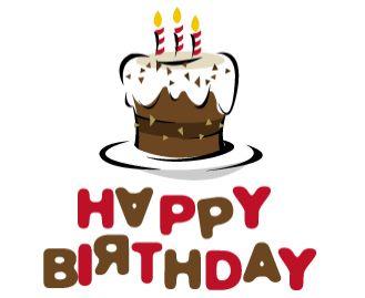 Happybirthday-Gifs: animierte happy birthday gifs kostenlos