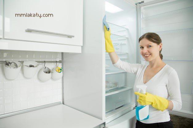 كيفية ترتيب المطبخ بأفكار بسيطة وعملية Spring Cleaning Cleaning Checklist Cleaning