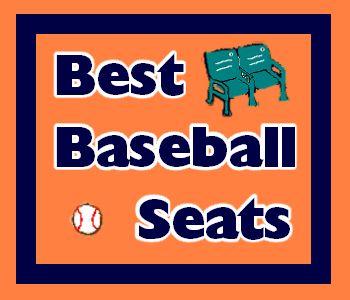 Best Seats at Globe Life Park   Texas Rangers Ballpark in Arlington