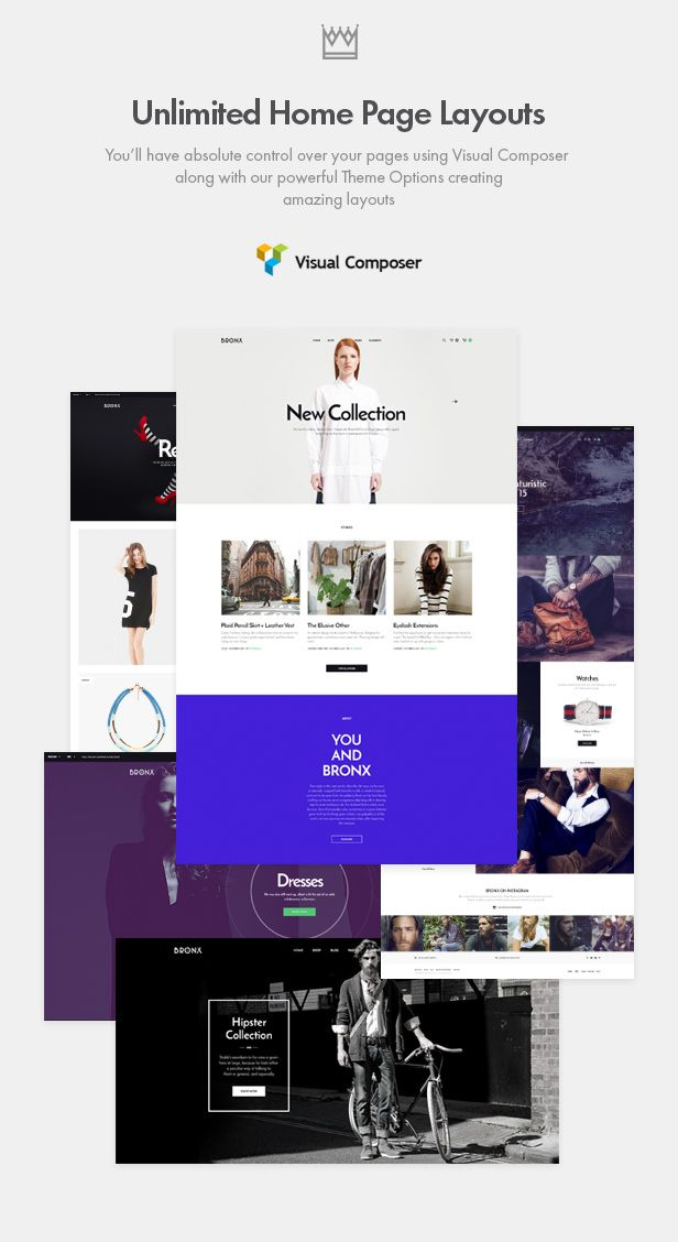 16 best Wordpress Themes images on Pinterest Template, Role models