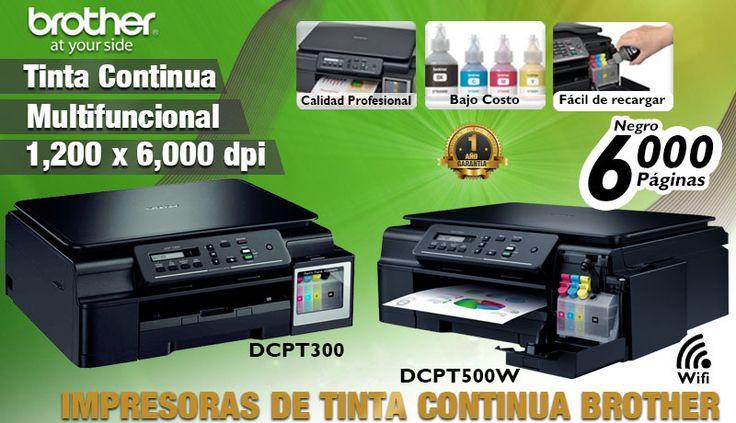 Epson L800 Impresora Fotografica Tinta Continua Para Cd Dvd - $ 5,169.00