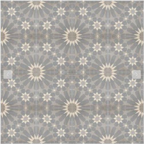 http://best-tile.co.uk/moroccan-handmade-encaustic-cement-tiles/moroccan-encaustic-cement-pattern-tile.html/moroccan-encaustic-cement-pattern-grey-tile-gr11.html