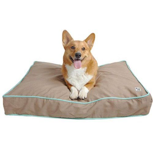 7 best bubble models for molly mutt - the dog bed duvet company