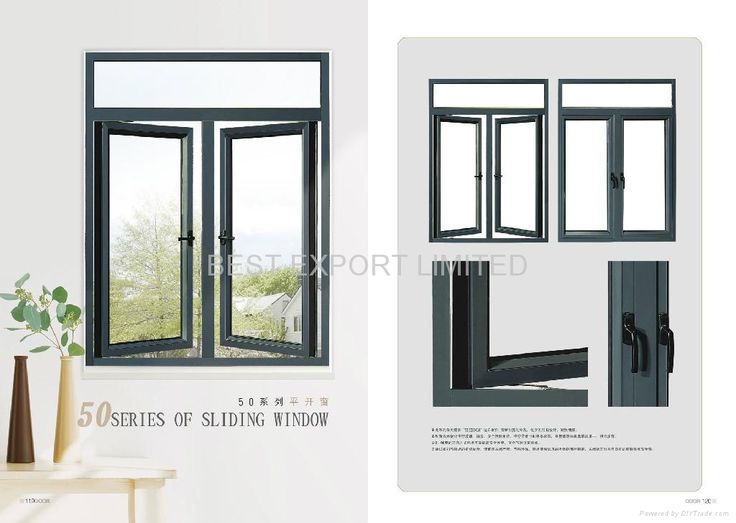 52 best windows images on pinterest home ideas living for Cheap double glazing