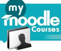 College Moodle