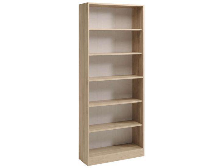 17 best ideas about biblioth que conforama on pinterest prix tablette prix - Etagere escalier conforama ...