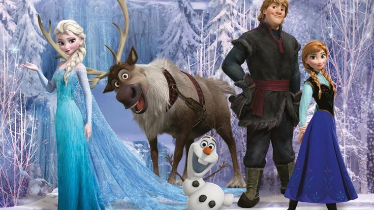 (!*_*)(^_^)(O_o) ((HD Movie)) Watch Frozen Full Movie Streaming Online Free (2013) (!*_*)(^_^)(O_o)