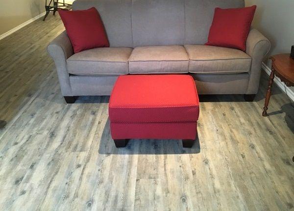 Vinyl Cork Flooring   Naples| Jelinek Cork