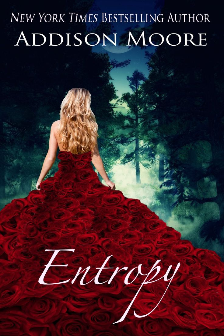 A Reading Deal For: Entropy By Addison Moore  Laken Stewart Is Sure Of One  Thing—she Must Free Her Loved Ones From The Notorious Celestra Tunnels