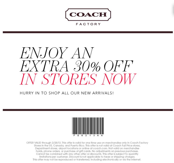 Lord n taylor coupons in store