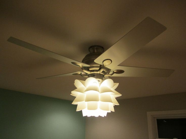bedroom ceiling fans with chandelier another shot with the high hat lights turned off chandeliers pinterest bedroom ceiling fans ceiling fan and