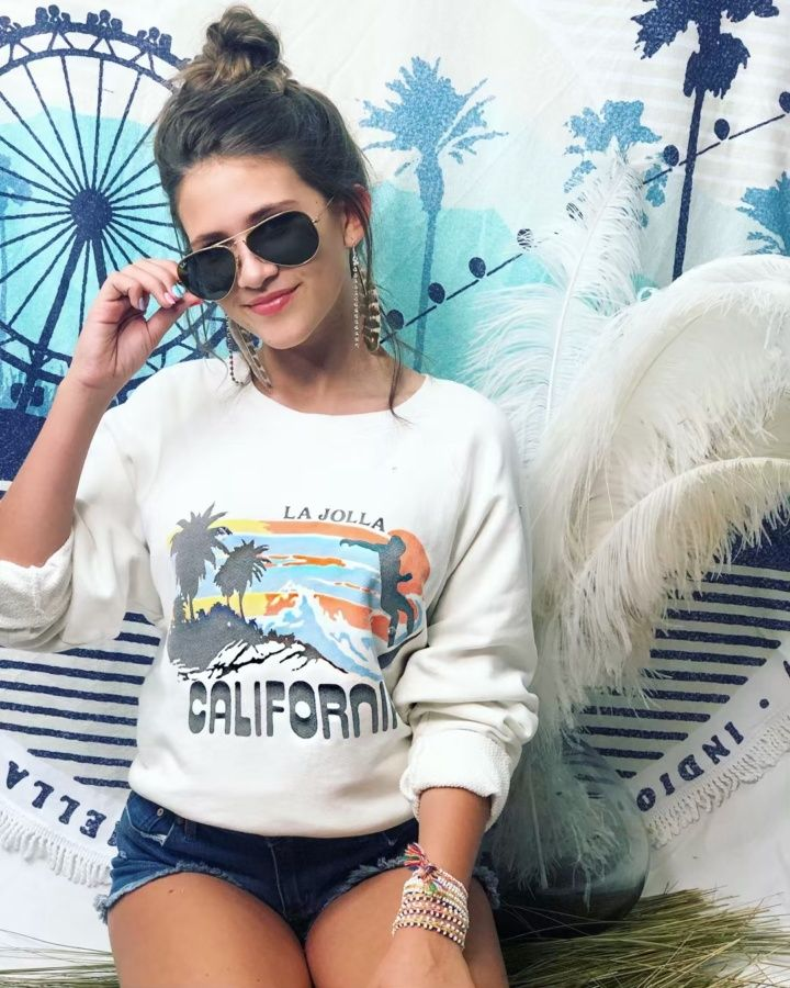 Teenage Fashion Trends 2020.Top 10 Teenage Girls Fashion 2020 Trends Practical Teen