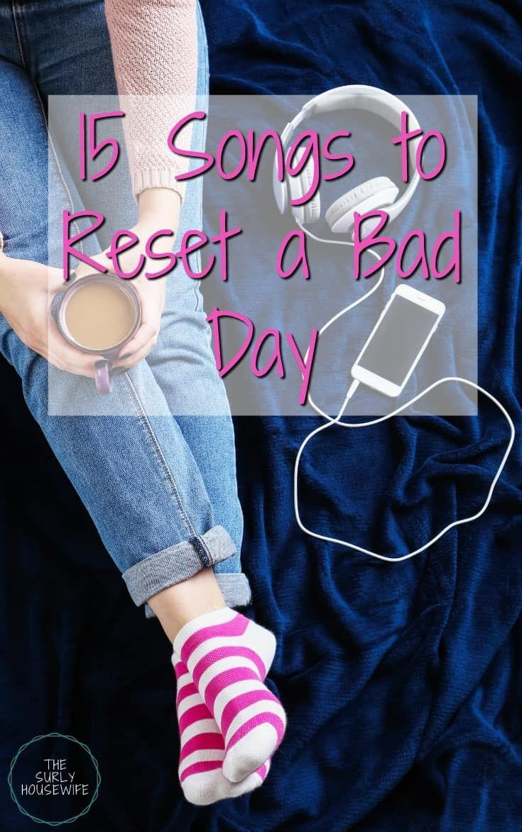 Best 25+ Crappy day ideas on Pinterest | DIY acrylic rings, Gym ...