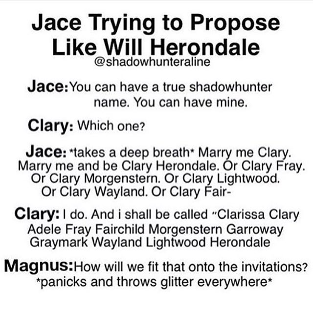 jace and clary sex runes fanfiction in Doncaster
