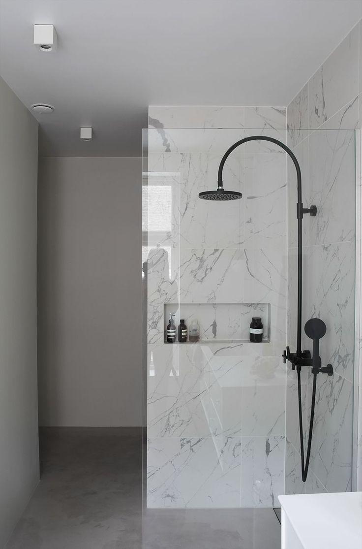 100 Inspirierende kleine Badezimmer gestalten vorher nachher um – Hartlaub Services•PHCE