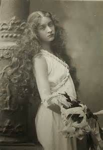Maude Fealy in 1960 - Bing images