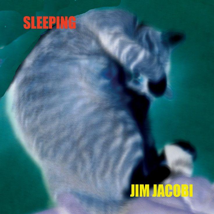 Sleeping  album release 2016