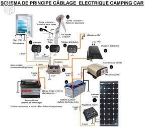 coupleur s parateur de batterie 40a 70a scheiber 11 camper mobiles elektro ausbau. Black Bedroom Furniture Sets. Home Design Ideas
