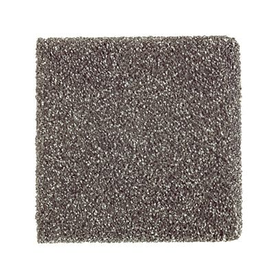 26 Best Best Stain Resistant Carpets Images On Pinterest