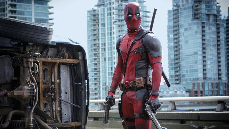 The Ryan Reynolds anti-superhero movie has been denied permission to screen in the world's second-largest movie market.