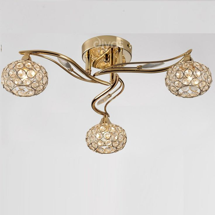 Gold Ceiling Lights with low ceilings while a linear suspended ceiling fixture provides overhead task lighting for kitchen counters dining tables and even the pool table