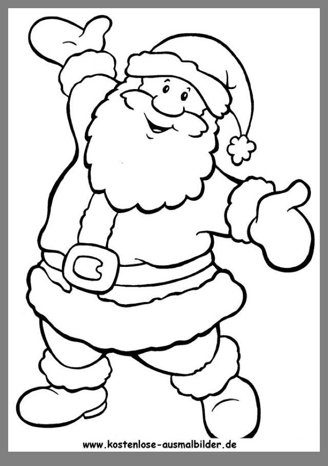 Pin Von Hlb Auf Selbstgemachtes Weihnachten Ausmalbilder Weihnachten Malvorlagen Weihnachten Weihnachtsmalvorlagen