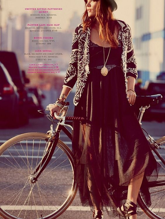free people models 2012 - Google Search