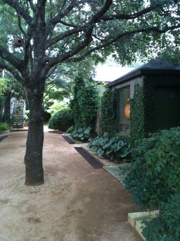 HIp Hotel: San Jose, Austin TX - Loot Design House & Mercantile