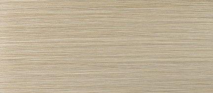 Bonus Room Wetbar Backsplash Tile Emser Strands Olive