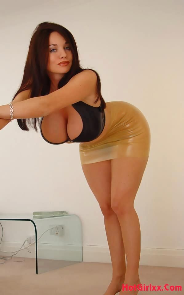 Fucking Hot Asians 39