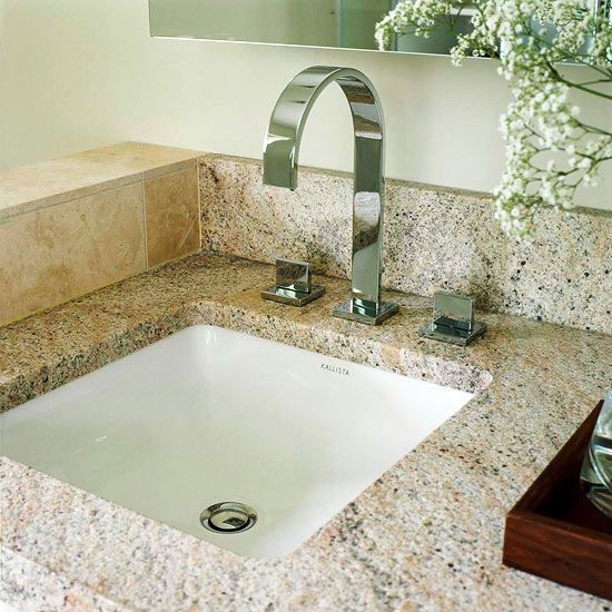 Best Product To Unclog Bathroom Sink: 15 Best Because Everthing Gets Broken Images On Pinterest