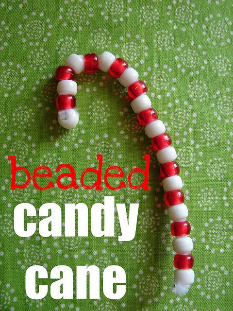 17 best ideas about cheap christmas crafts on pinterest for Cheap holiday craft ideas