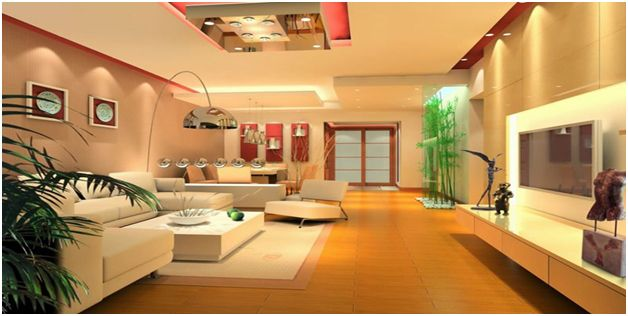 DIFFERENT TYPES OF PAINTS TO PAINT YOUR WALLS http://www.urbanhomez.com/decors/smart_decor_ideas Home Painters services in Delhi-ncr http://www.urbanhomez.com/home-solutions/home-painting-services/delhi-ncr House Painting Services–2BHK–New paint-Asian Paints Premium Emulsion (Plastic paint)-Delhi-NCR http://www.urbanhomez.com/home-solution/home-painting-services/house-painting-services%E2%80%932bhk%E2%80%93new-paint-premium-emulsion-%28plastic-paint%29-delhi-ncr Ideas for your Home at…