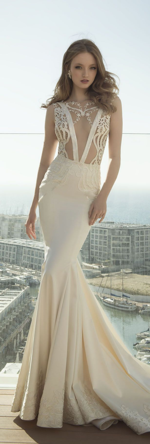 dress for a wedding 768 best 2016 wedding dresses images on 3684