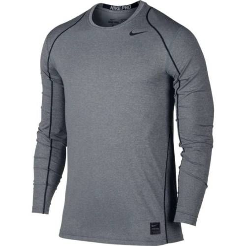 25 best ideas about nike men fashion on pinterest nike for Custom adidas dri fit shirts