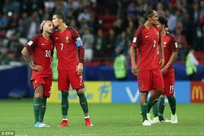Cristiano Ronaldo confirms he is father to new twin boys -  Click link to view & comment:  http://www.naijavideonet.com/cristiano-ronaldo-portugal-star-confirms-he-is-father-to-new-twin-boys/