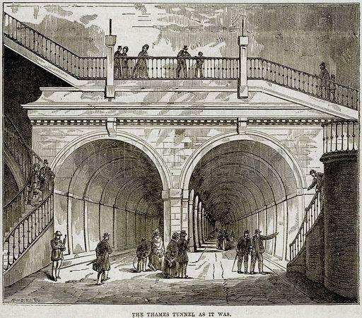 17 Best images about Isambard Kingdom Brunel on Pinterest ...