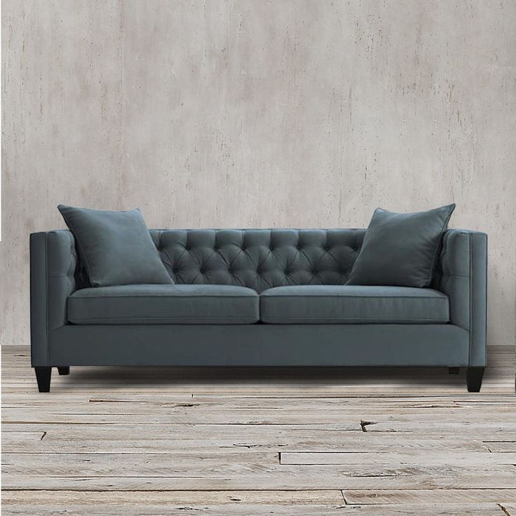 Rug With Turquoise Sofa: 17 Best Ideas About Teal Couch On Pinterest