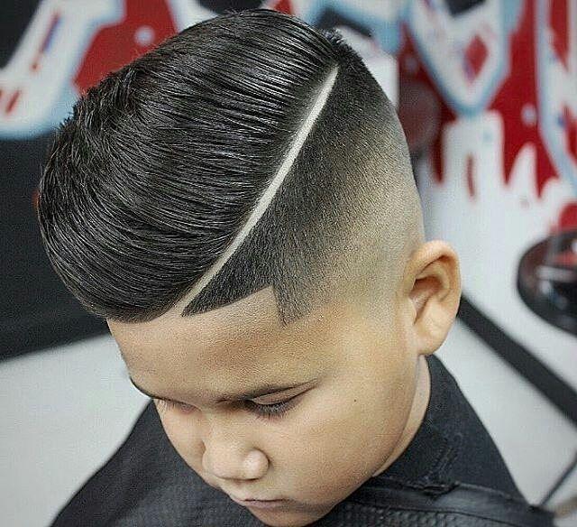 @_mannys _ [ #barbearia ] [ #barbeirosbrasil ] [ #barba ] [ #navalha ] [ #bigode ] [ #barbacabeloebigode ] [ #lowfade ] [ #corte ] [ #homem ] [ #homemmoderno ] [ #cabelomasculino ] [ #barbeiro ] [ #barbers ] [ #barberart ] [ #barbudo ] [ #barbermoderno ] [#barbudos ] [ #fadecut ] [ #cortemasculino ] [ #barber ] [ #wahl ] [ #wahlpro ] [ #barbering ] [ #hairstyle ] [ #hairmenstyle ] [ #menshair ] [ #barbershop ] [ #barberlife ] [ #beard ] [ #barberlove ]