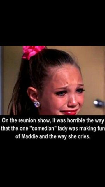 1000 images about maddie zeigler on pinterest maddie - Dance moms confessions ...