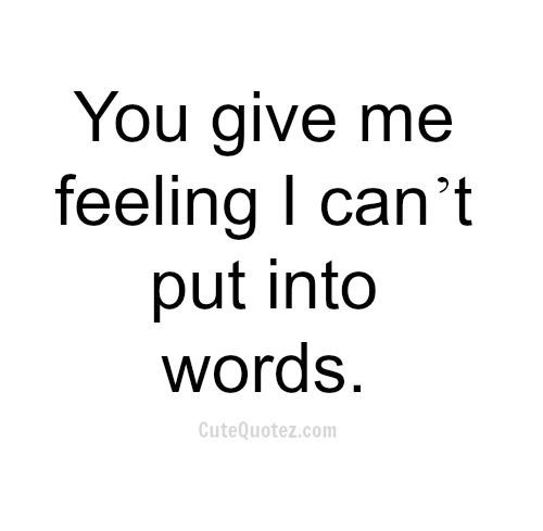 love quotes for her with images - Google Search