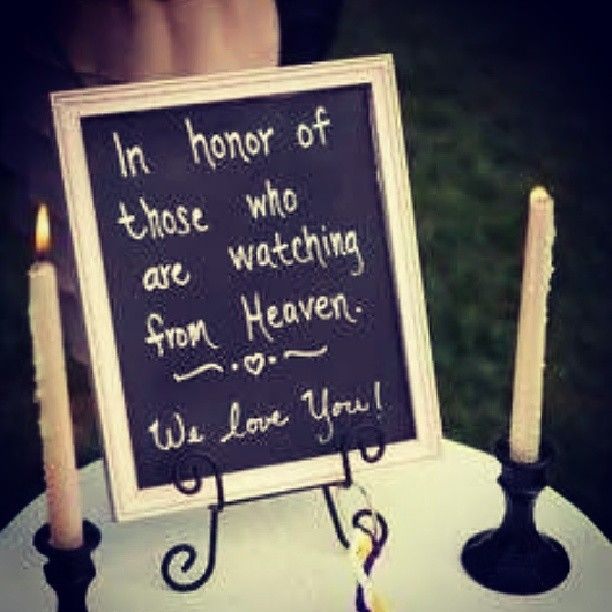 Memory Table Ideas find this pin and more on memory table I Like This Idea For My Family That Has Already Passed As Well As
