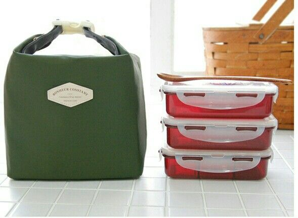 https://www.tokopedia.com/serbaorganizer/korea-iconic-isolation-lunch-bag-tahan-panas