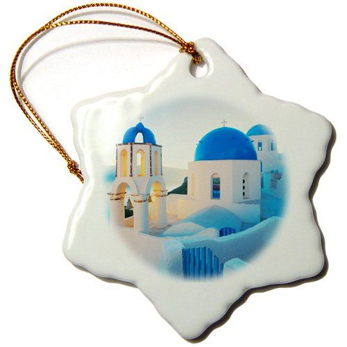 17 Best Images About Greek Christmas Ornaments On
