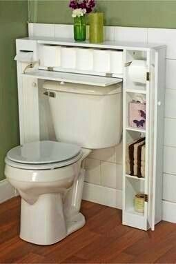 Your Restroom Is A Mess As If You Need Bathroom Storage E Shelf To Save