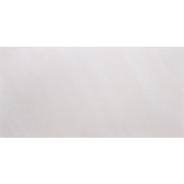 Stratos Atmosphere Blanco Polished 12×24 Porcelain Tiles