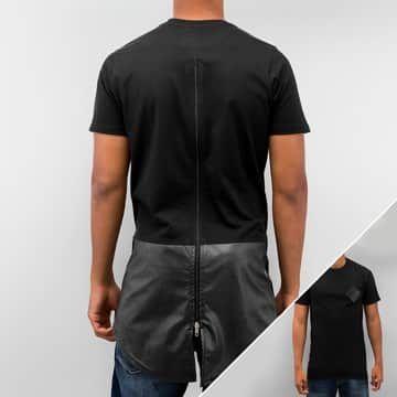 #defshop #bangastic #france #eshop #fashion #mode #homme #ootd #idee #look #man #cute #swag #style #streetwear #tenue #tshirt #cuir